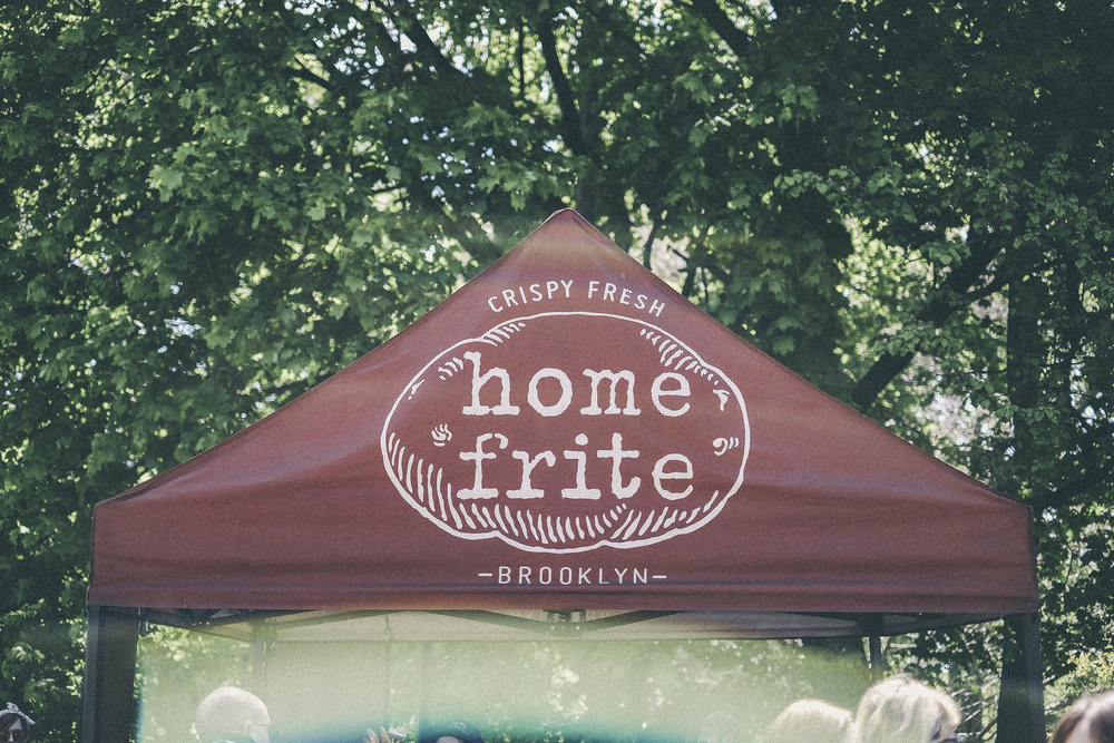 dérrive travel - a day at smorgasburg, brooklyn www.derrive.com #nyc #newyork #brooklyn #smorgasburg