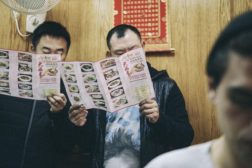 chinatown_newyork