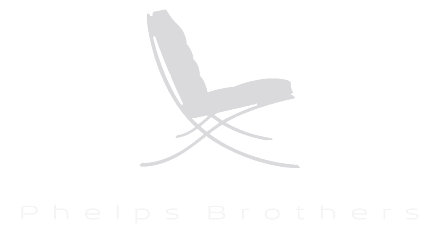 The Furniture Gallery at Phelps Brothers