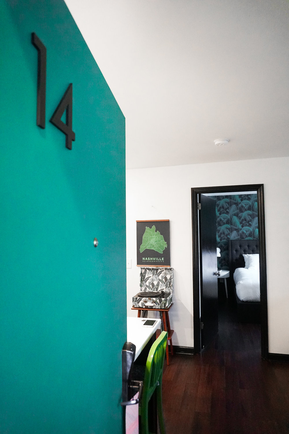 where-to-stay-nashville-sobro-guest-house-boutique-hotel.jpg
