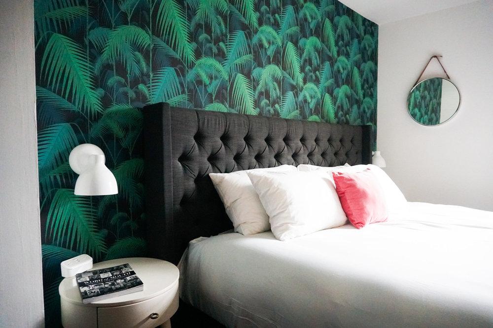 best-boutique-hotel-nashville-tennessee.jpg
