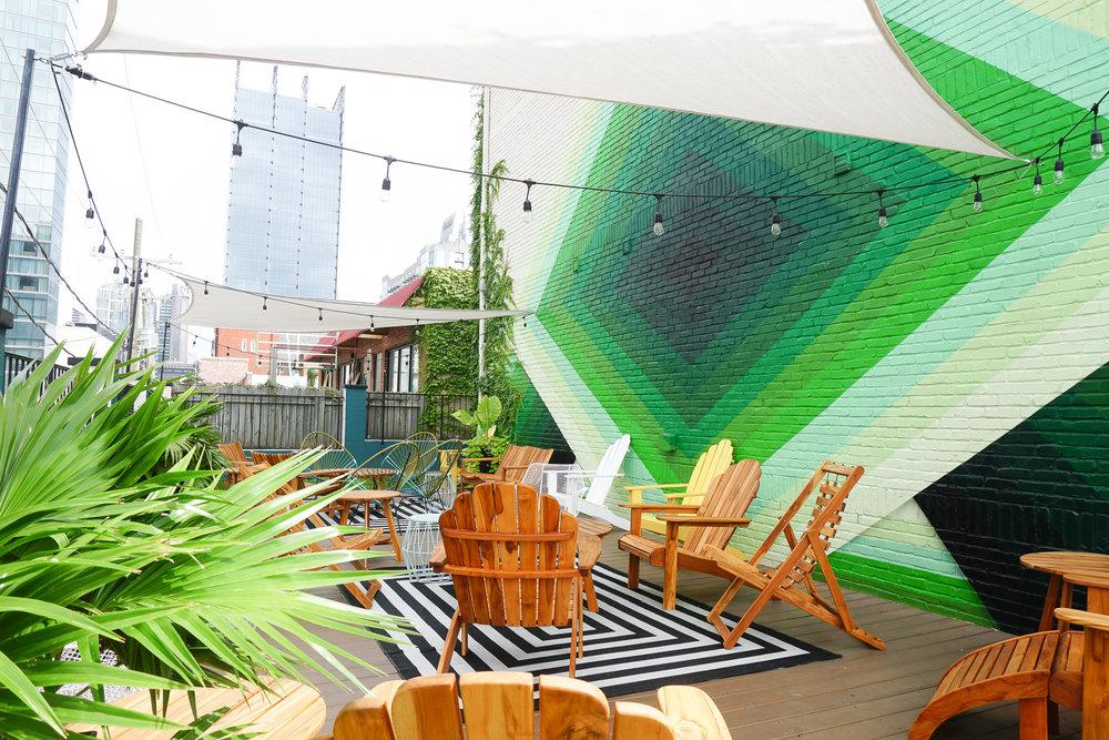 nashville-mural-sobro-guest-house.jpg