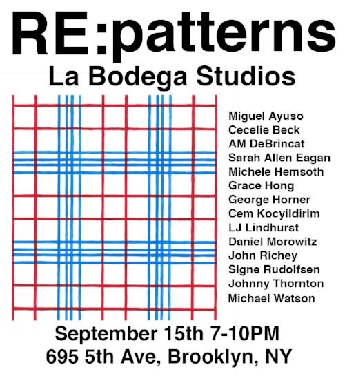 re-patternsPROMO.jpg