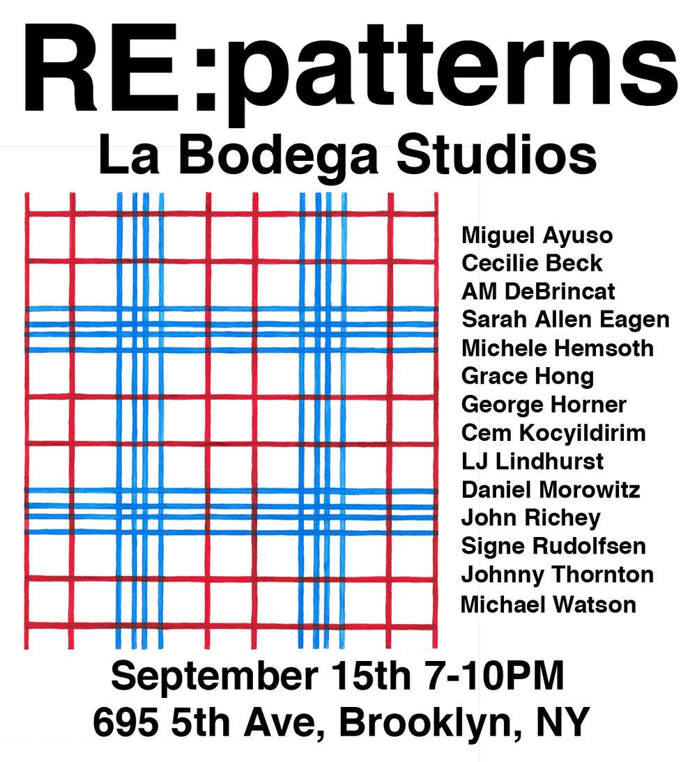 re-patternsPROMO_FINAL copy.jpg