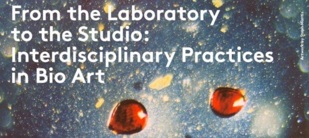 sva-bio-art-summer-residency-e1479932530230-604x270.jpg