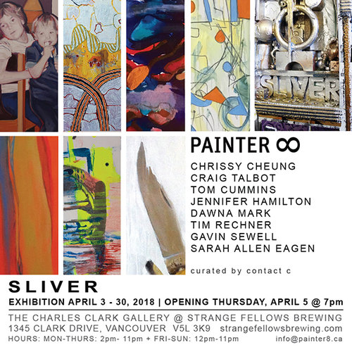 PAINTER8-sliver-showcard.jpg