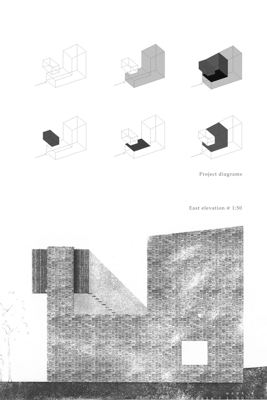 SW Portfolio 5.jpg