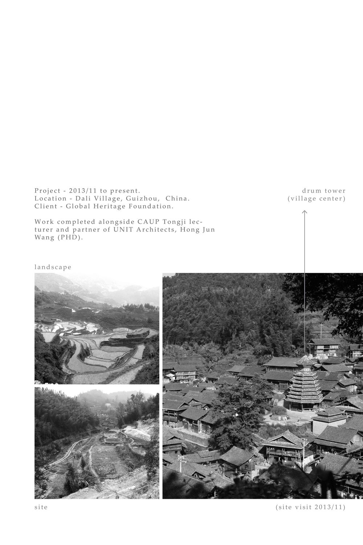 SW Portfolio 7.jpg