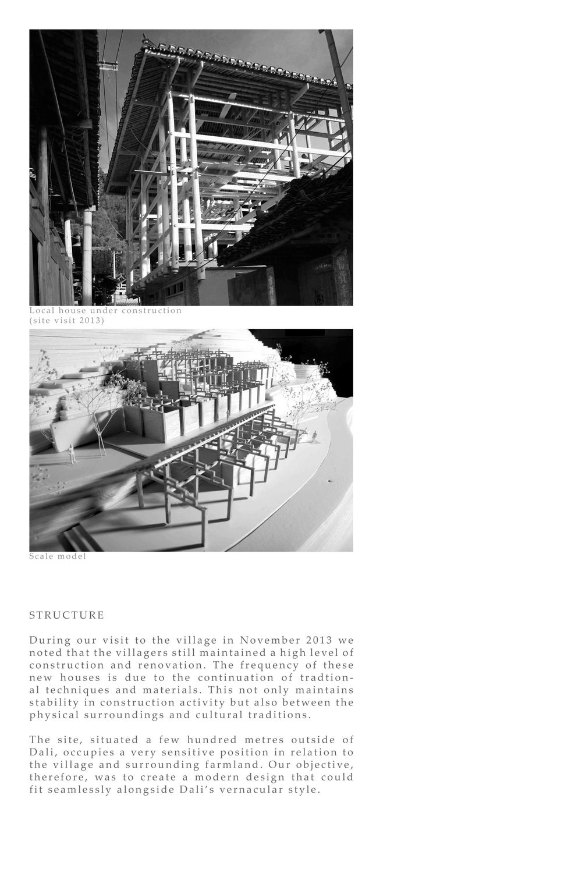 SW Portfolio 8.jpg
