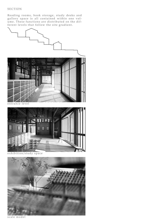 SW Portfolio 10.jpg