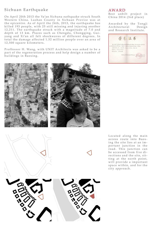 SW Portfolio 13.jpg