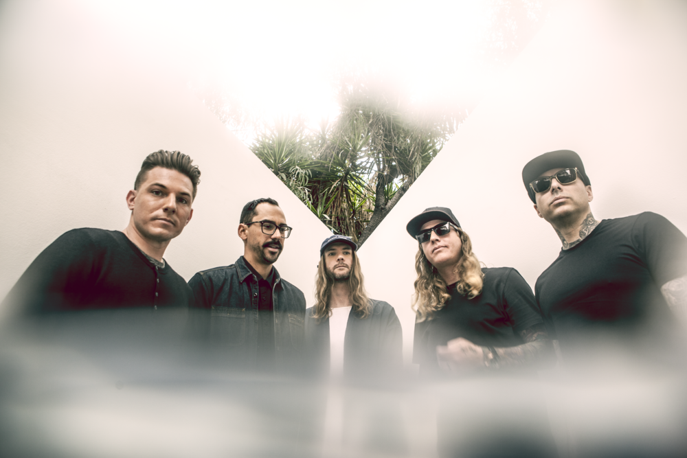 DIRTY_HEADS_B_0249.png