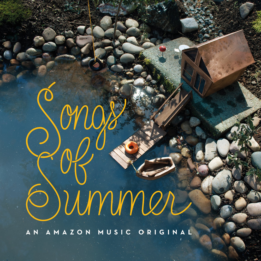 SongsSummer_cover_final_2400x2400.jpg