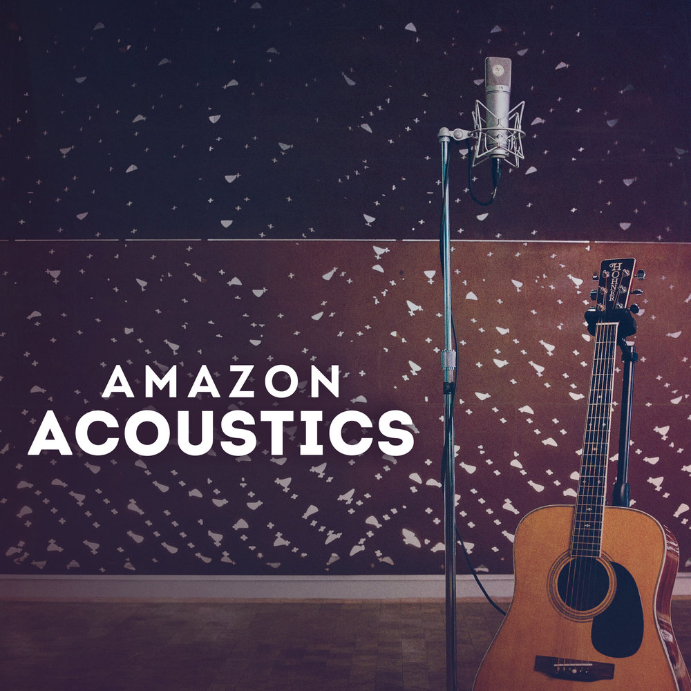 Acoustics_cover_art.jpeg