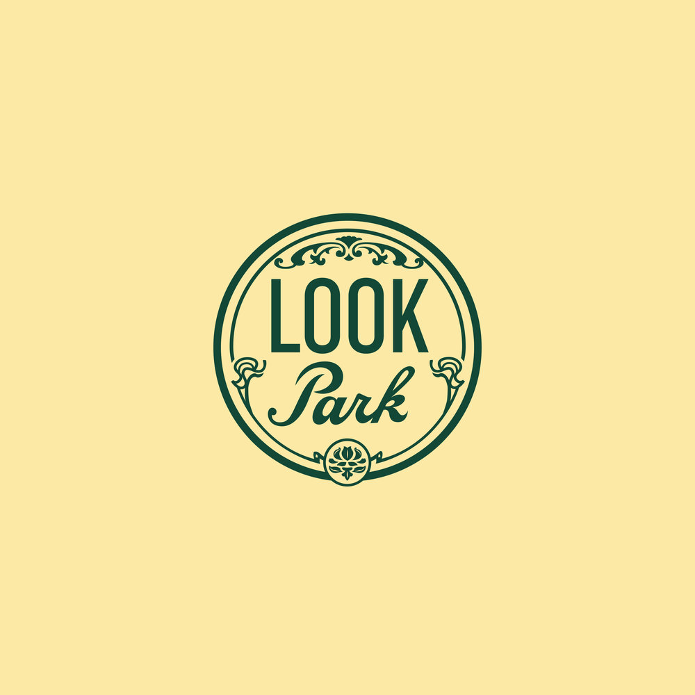 LookPark_CD_art_book_cover_INV.jpg