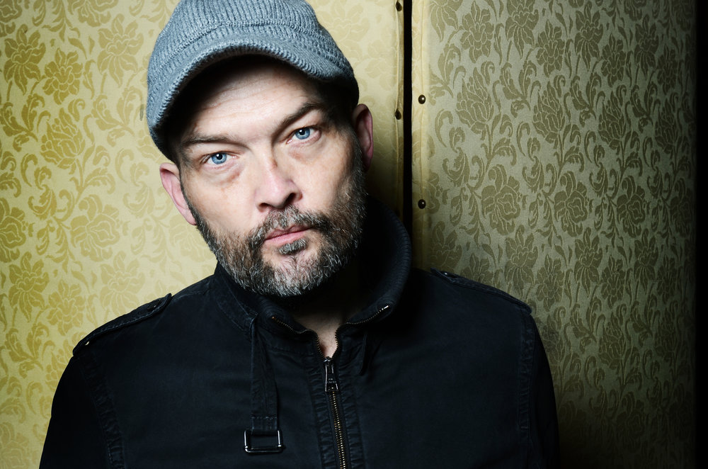 Ben-Watt-Photo-by-Tom-Sheehan-2016-DSC_9292_b-MASTER.jpg