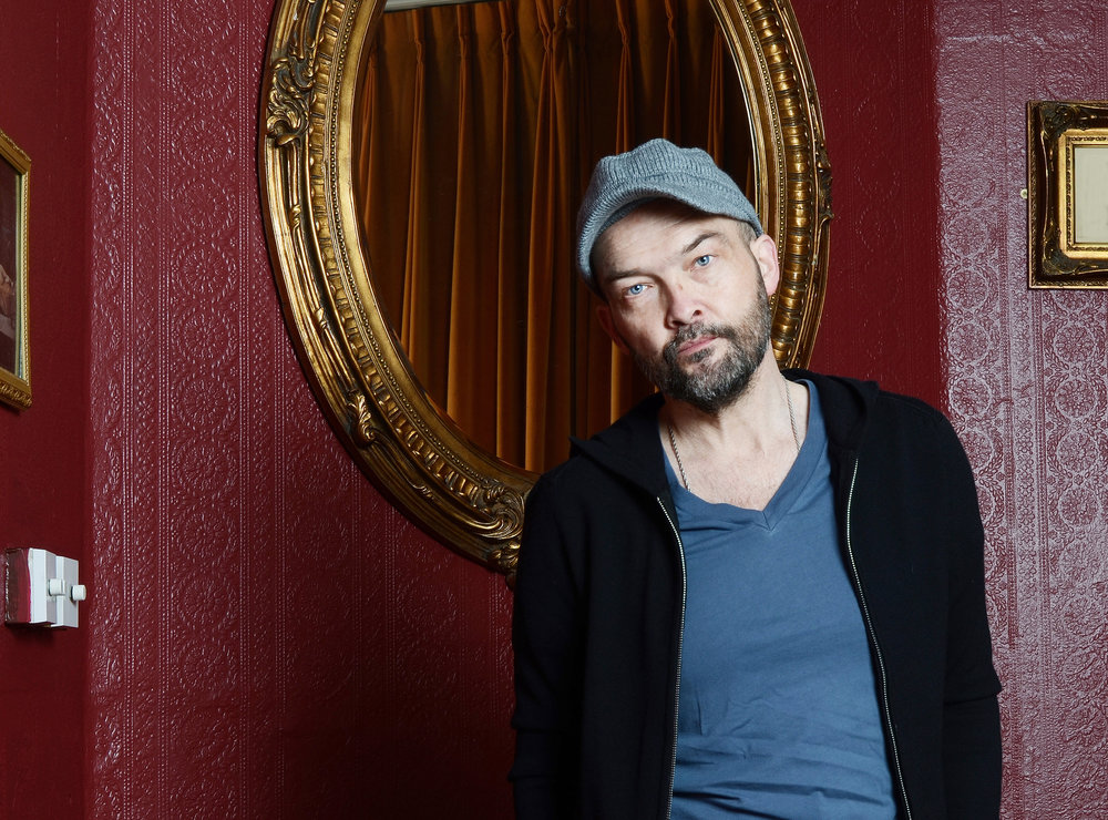 Ben-Watt-Photo-by-Tom-Sheehan-2016-DSC_9247_MMMM-MASTER.jpg