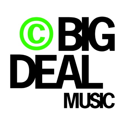 BigDealMusic.jpeg