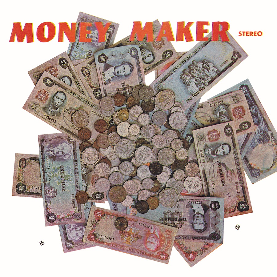 MoneyMaker_COVER_small.jpg