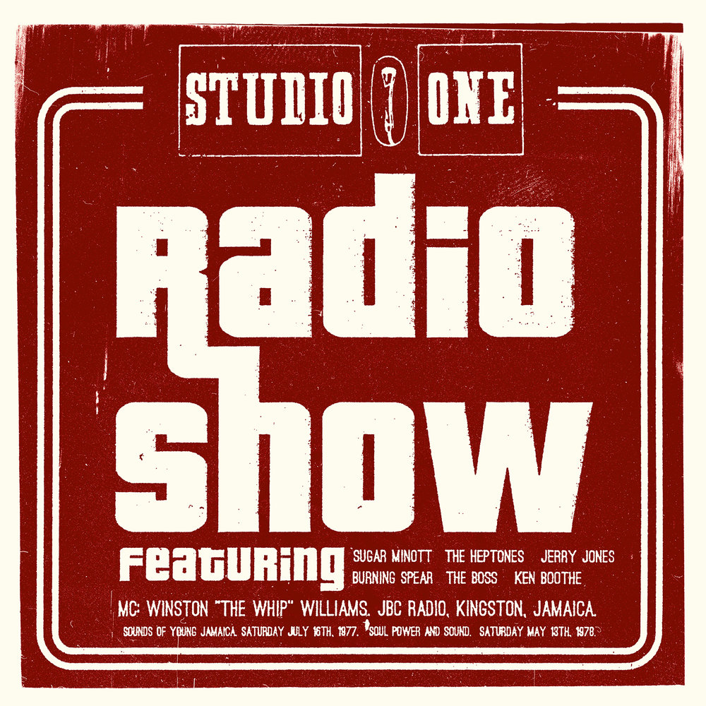 StudioOne_RadioShow_cover.jpg