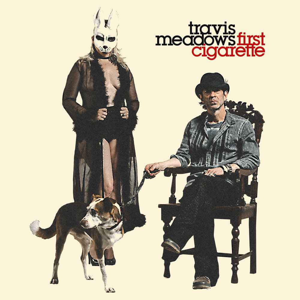 TravisMeadows-FirstCigarette.jpg