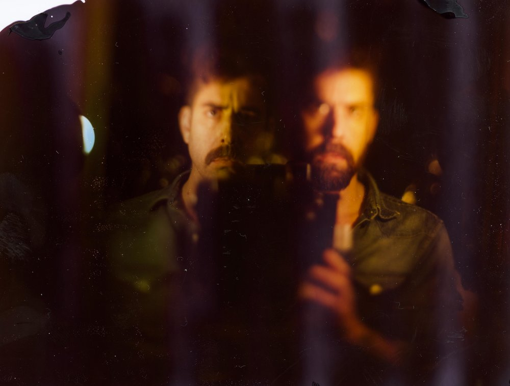 adam and celeste color_.jpg