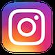 instagram copy.png