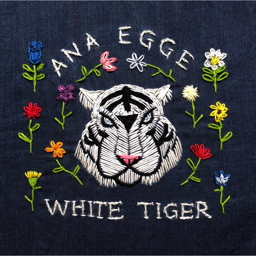 AnaEgge_WhiteTiger_COVER.jpg