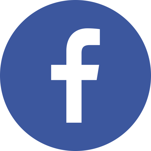 New_FB_Icon.png