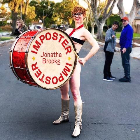 JonathaBrooke_Imposter-song_amazon.jpeg