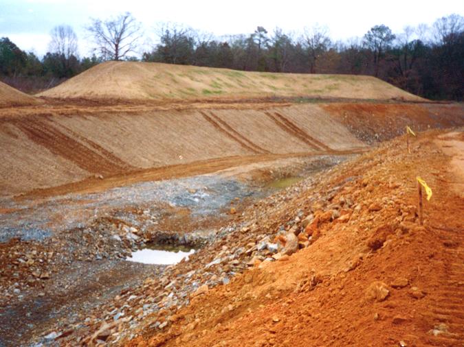 resource-international-anderson-creek-1.jpg