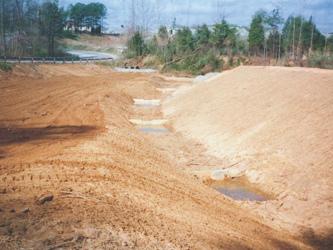 resource-international-anderson-creek-2.jpg