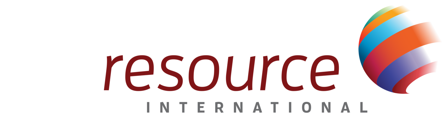Resource International, Ltd