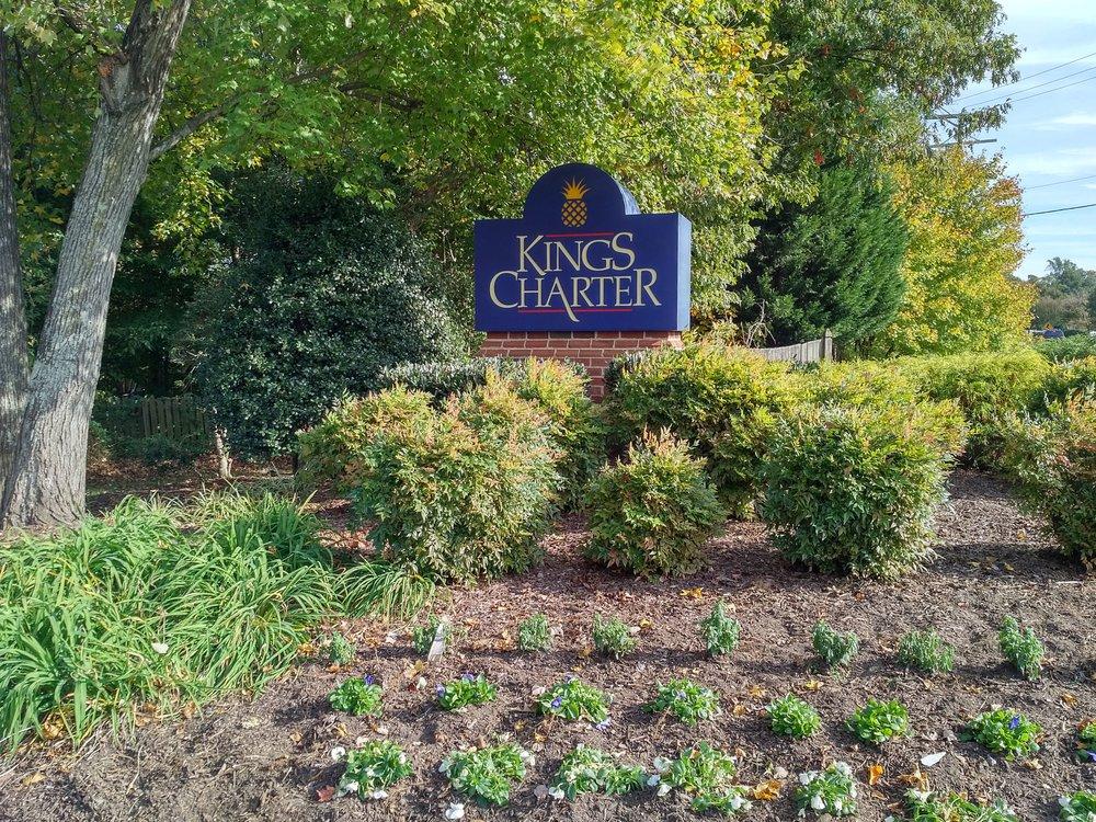 Kings Charter Sign.jpg