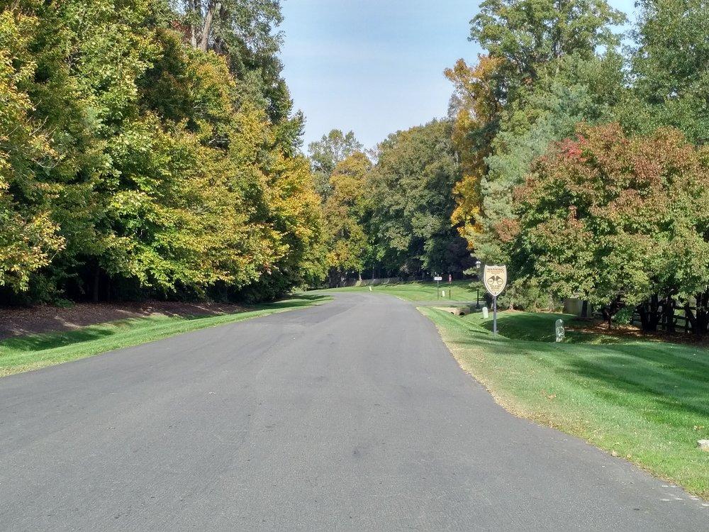 Streetview 2.jpg