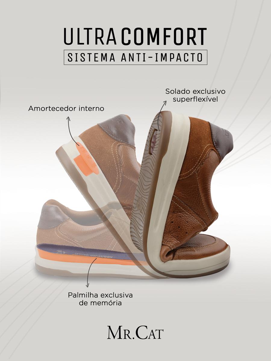 Sneaker-Ultra-Comfort-15x20.jpg