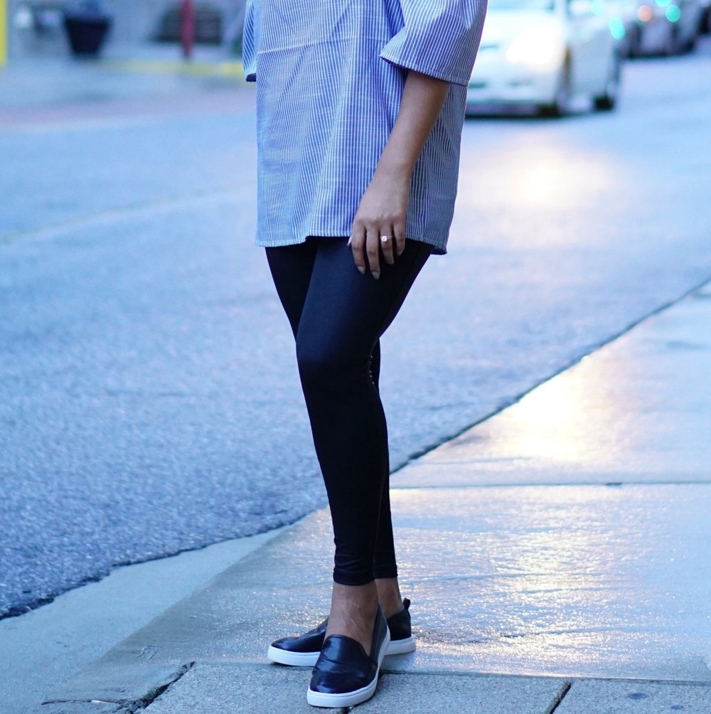 Flatform-Slip-Ons-Sneakers-Summer-Style.jpg