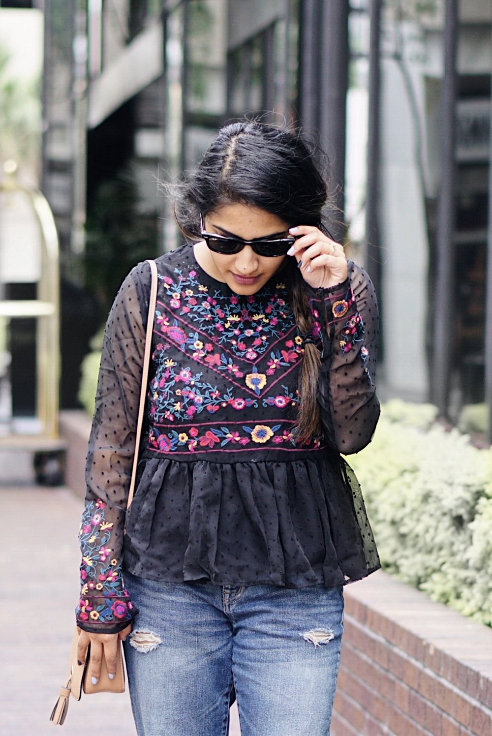 Embroidered Floral Top.jpg