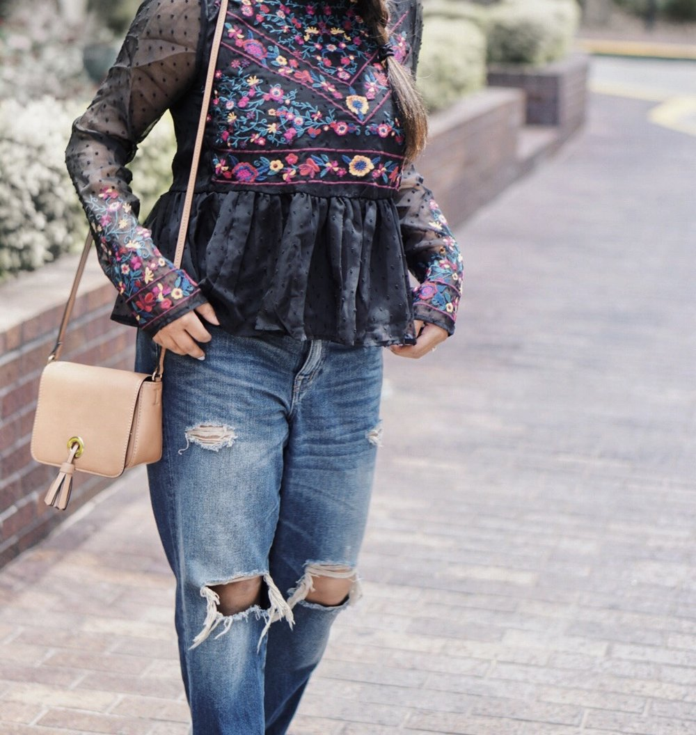 H&M crossbody floral top.jpg