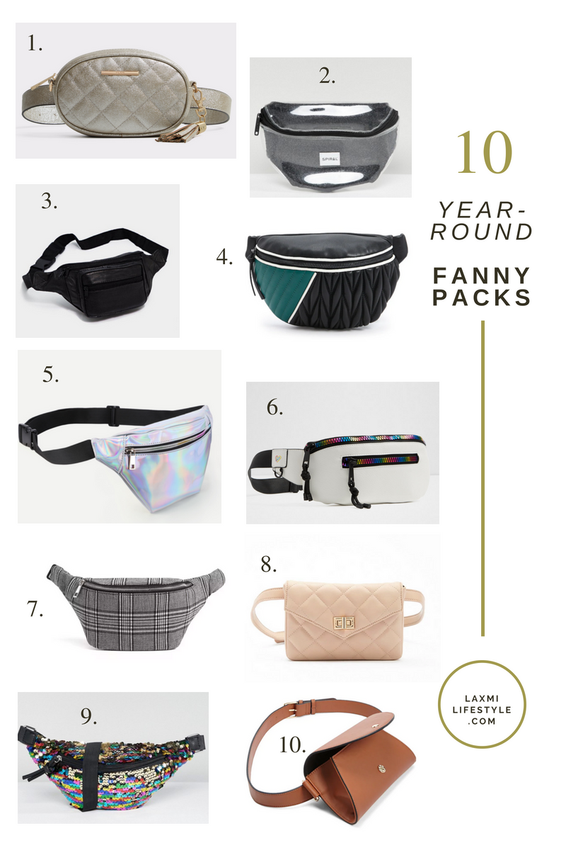 Fanny Packs Fashion Blog.png