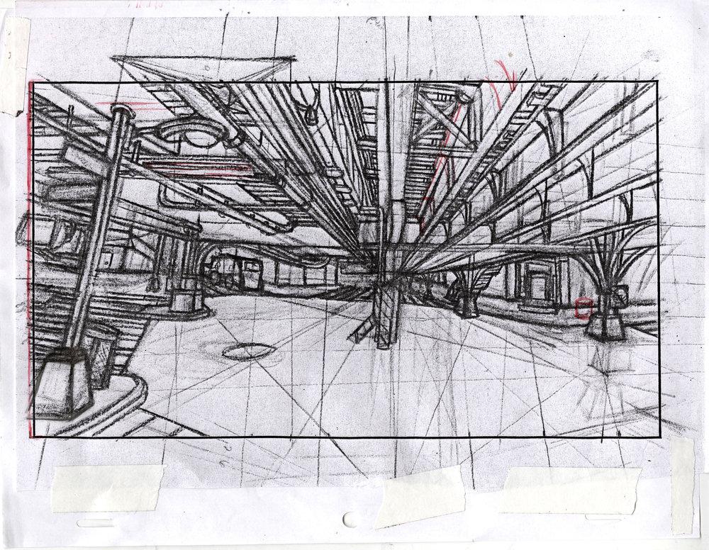 01_Rough_BlownUp_Wk10_DrawingForAnim_SU16.jpg