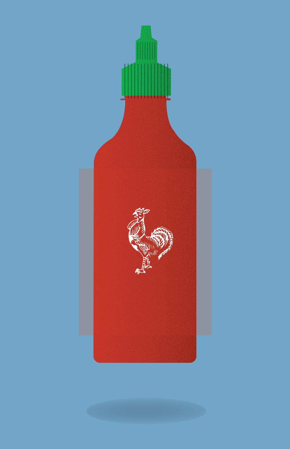 Sriracha-02.png