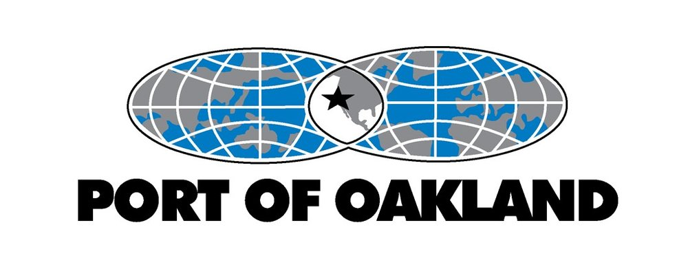 Port of Oakland.jpg