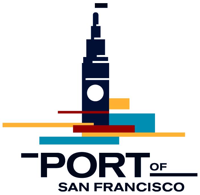 Port of San Francisco.jpg