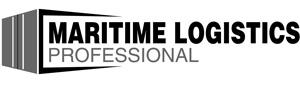 Maritime Logistics Professional.jpg