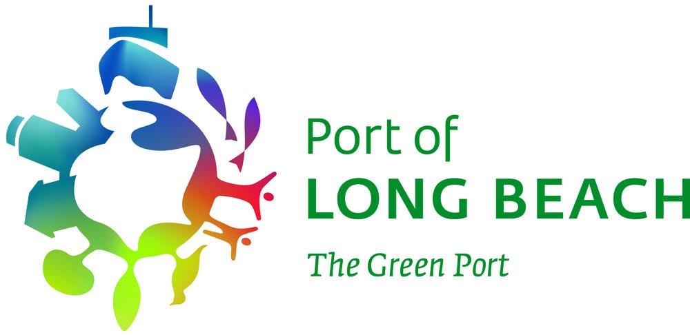 Port of Long Beach.jpg