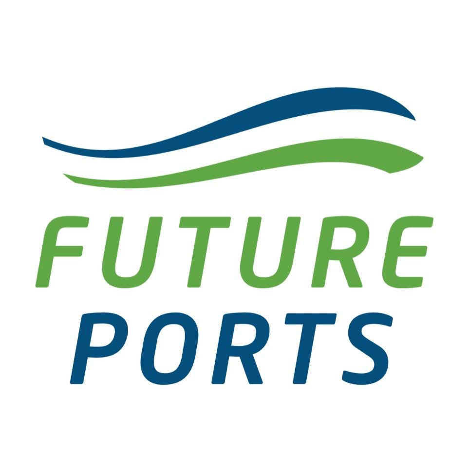 Future Ports.jpg