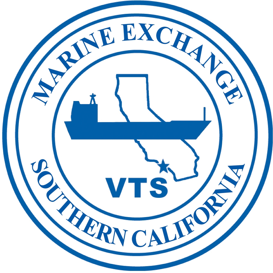 Marine Exchange of San Francisco.JPG