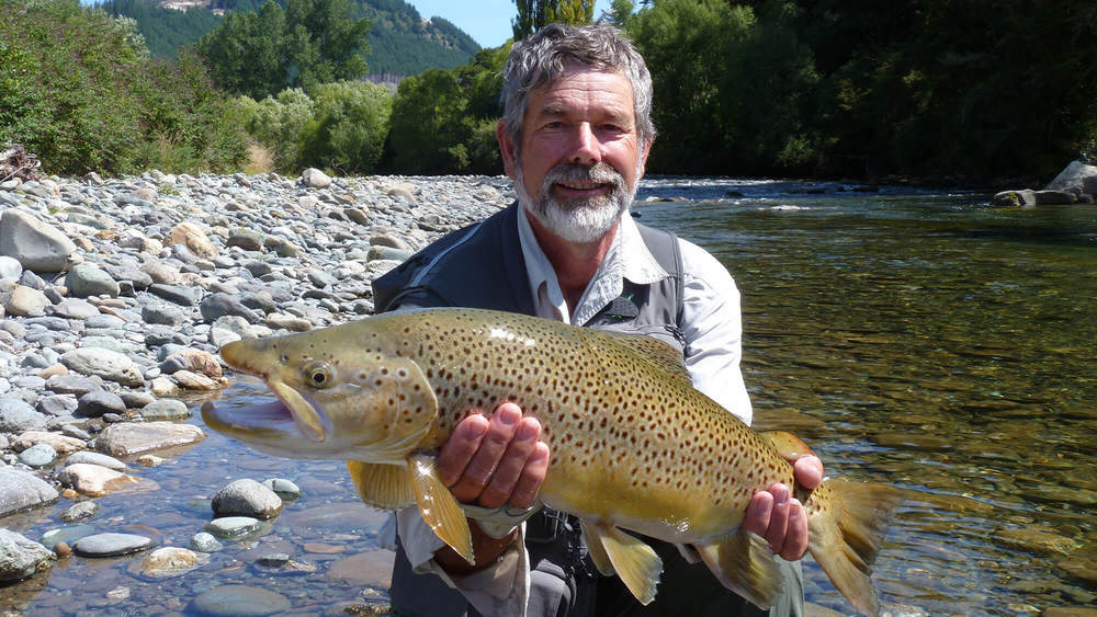 Another-beautiful-trout-fallen-to-a-Copper-Don-By-Don-Clementson.jpg