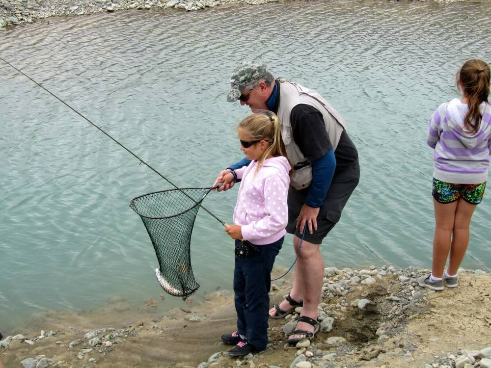2 December 2012  First Youth Fishing Pond  day 014.JPG